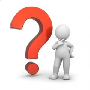 domande sulla domotica